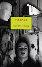 The Other (New York Review Books Classics) by Tryon, Thomas