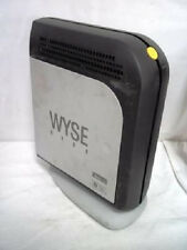 Wyse WT9450XE Windows XP Embedded Thin Client 902048-65