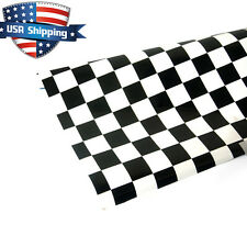 16.ft Grill-Work Iron-On Covering Heat Shrink Film for RC Model Airplanes