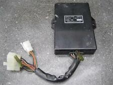 82 Yamaha Seca Turbo 650 XJ650  Ignition Unit 33Q