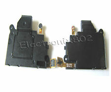 Samsung Galaxy Tab 2 P3100 Left Loud speaker Music Ringer Buzzer Flex Cable UK