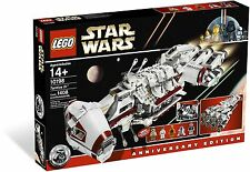 *BRAND NEW* LEGO Star Wars TANTIVE IV  10198