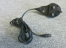 Nokia AC Power Adapter 5.7V 800mA UK 3-Pin - Type: ACP 12X