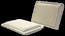 9223 Napa Gold Air Filter (49223 WIX) Fits Toyota Camry, Venza