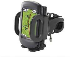 Masters Golf - Mobile Phone / GPS Device Holder - Universal Trolley Attachement