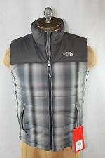 AUTH The North Face Big Boy Winter Vest L (14/16)
