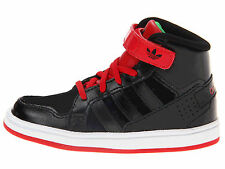 New adidas Originals Kids AR 3.0 Shoes Sneakers Boots Boy Girl 5.5 Infant