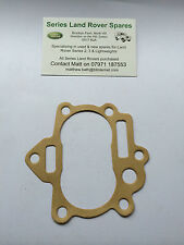 ROVER V8 P5 P6 SD1 RANGE ROVER KIT CAR OIL PUMP GASKET BR3260