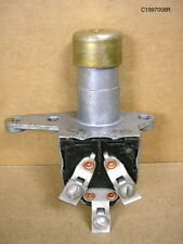 1928 1957 Pontiac Chevy Olds All Dimmer Switch, C1997008RP