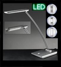 LED Schreibtischleuchte Schreibtischlampe Büroleuchte