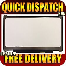 """Replacement Acer Aspire ES1-311-C8GM Laptop Screen 13.3"""" LED LCD HD Display"""