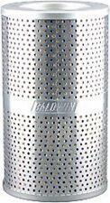 élément hydraulique Filtre remplacement Baldwin PT88-HD,Massey Ferguson