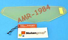 VISIERA PINLOCK ORIGINALE NOLAN N104 CLEAR  NMS-03S da XXS a L