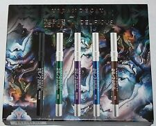 Urban Decay Delirious 5 Travel-Size Waterproof 24/7 Glide-On Eye Pencil Set **