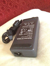 AC Power Adapter Charger &Cord for DELL PA-6 20V 70W 3pin 9364U PPP01L C400 C810