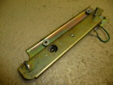 1983 HONDA GL1100A GOLDWING BRACKET MOUNT AASS
