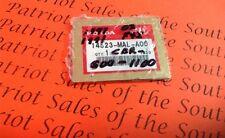 Honda Tensioner Hole Gasket CB900 CBR1100 CBR600 TRX450 Part # 14523-MAL-A00