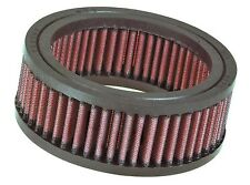 Performance K&N Filters E-3200 Air Filter For Sale