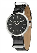 OROLOGIO MORELLATO DONNA VERSILIA 36 MM R0151133506 WATCH LADY (P.List Euro 109)