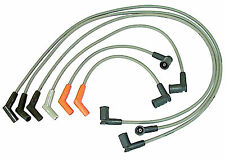 ACDelco 16-846D Spark Plug ignition Wires