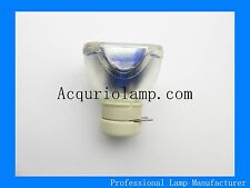 RLC-054/RLC-065 compatible bare projector lamp for Viewsonic PJL7211/PJL6223