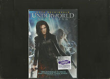 Underworld: Awakening (DVD, 2012)-price drop