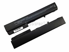 10.8V Battery for HP Compaq nx7300 nx7400 nx8200 nx8220 nx8420 HSTNN-0B06