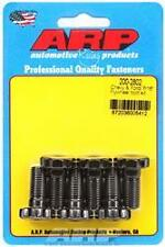 ARP 200-2802 -  chevy/ford ARP Black Oxide Pro Series Flywheel Bolt Kits