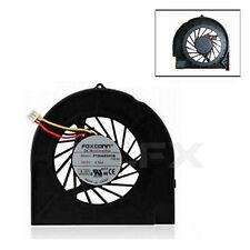 Original New HP Compaq Presario G50 CQ50 G60 CQ60 CPU Fan KSB05105HA 486636-001