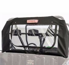 New OEM Arctic Cat Soft Rear Panel See Listing for Fitment 2436-336