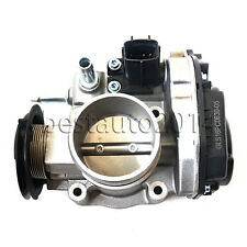 For Chevrolet Lacetti Optra Daewoo Nubira Throttle Body Brand New