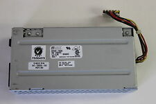 CISCO 34-0625-02 2500 SERIES POWER SUPPLY COMPUTER PRODUCTS NFN40-7632E