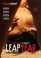 Leap Year (2011, DVD NEW) WS/SPA LNG/ENG SUB