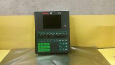 Lauer PCS 950 PCS950 Bosch BT950 topline midi 950.000.5  950.103.0