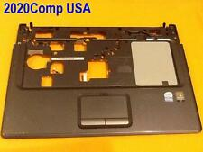 **ORIGINAL** HP Compaq C700 Series Palm Rest Top Cover w/ Touchpad