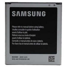 REPLACEMENT BATTERY FOR  SAMSUNG GALAXY S4 SIV  I9500 Mod. AA1D409DS/2-B