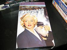 Niagara-Marilyn Monroe-Joseph Cotten