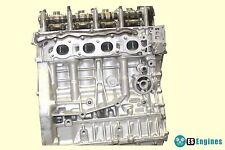 Honda F20C1 ZERO MILE ENGINE DOHC S2000 2.0L + 3 YR WARRANTY 2000-2003