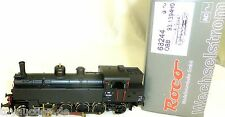 ÖBB BR 93 1394 Locomotora de vapor EpIV para Märklin AC DIGITAL ROCO 68244 H0 µ