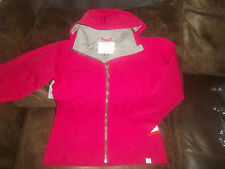 Eider Roc De Chere 2.0 Women's Waterproof Jacket  WOMEN'S JACKET size 10