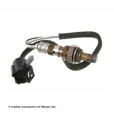 NEW PREMIUM HIGH PERFORMANCE O2 OXYGEN SENSOR CHRYSLER DODGE PLYMOUTH GA24078