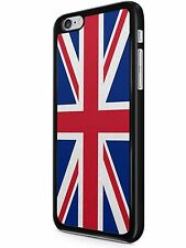 Country Flag Iphone 6/7 case cover United Kingdom (Great Britain)