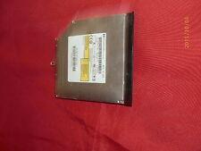 hp probook 4525s lecteur cd/dvd/sata/hp spare 598694-001/GT30L
