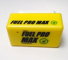 FUEL PRO PERFORMANCE CHIP ALL VOLVO MODELS 1996-2017 SAVE FUEL/GAS