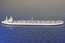 Havkong Hersteller Hansa 300 ,1:1250 Schiffsmodell