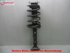 Shock Strut right front BMW Z3 (E36) 1,9