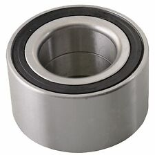 Polaris Sportsman front wheel bearing 500 / 600 / 700 / 800 HO X2 2003 2004 - 12