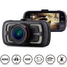 1440p 60fps ! besser als DR750LW/DATAKAM/BlackVue GPS Autokamera Full HD Dashcam