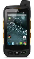UNLOCKED SONIM XP7700 Android XP7 Ultra-rugged 4G LTE Push-to-talk with Warranty