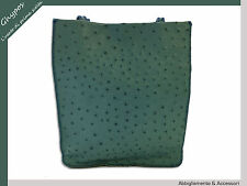 BORSA DONNA PELLE MADE IN ITALY - COCCINELLE - WOMAN'S SHOULDER BAG LEATHER B6